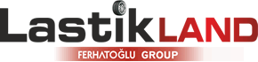 ferhatoglugroup.com